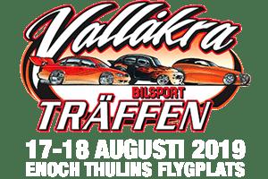 Vallåkraträffen 17-18 Augusti - Skandinaviens största bilträff - motorträff för ombyggda, stylade, original renoverade europeiska, japanska bilar och veteranlastbilar