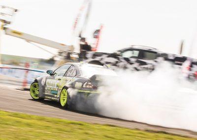 drifting132