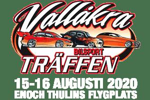 Vallåkraträffen 15-16 Augusti - Skandinaviens största bilträff - motorträff för ombyggda, stylade, original renoverade europeiska, japanska bilar och veteranlastbilar