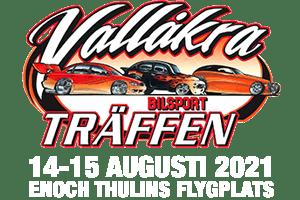 Vallåkraträffen 14-15 Augusti - Skandinaviens största bilträff - motorträff för ombyggda, stylade, original renoverade europeiska, japanska bilar och veteranlastbilar