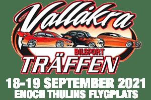 Vallåkraträffen 18-19 September - Skandinaviens största bilträff - motorträff för ombyggda, stylade, original renoverade europeiska, japanska bilar och veteranlastbilar
