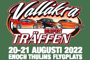 Vallåkraträffen 20-21 Augusti - Skandinaviens största bilträff - motorträff för ombyggda, stylade, original renoverade europeiska, japanska bilar och veteranlastbilar